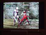 Soul Calibur 2 in 720p.