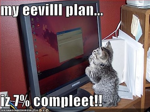 funny-pictures-kitten-monitor-evil-plan.jpg