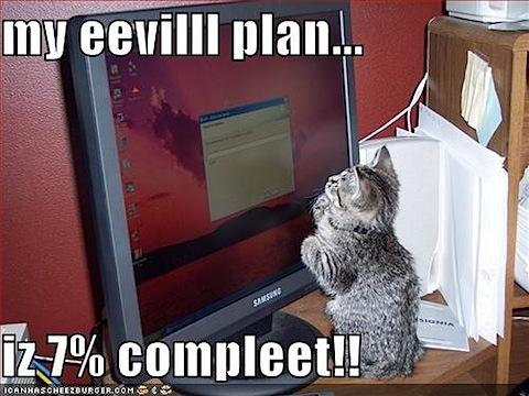 funny-pictures-kitten-monitor-evil-plan.jpg