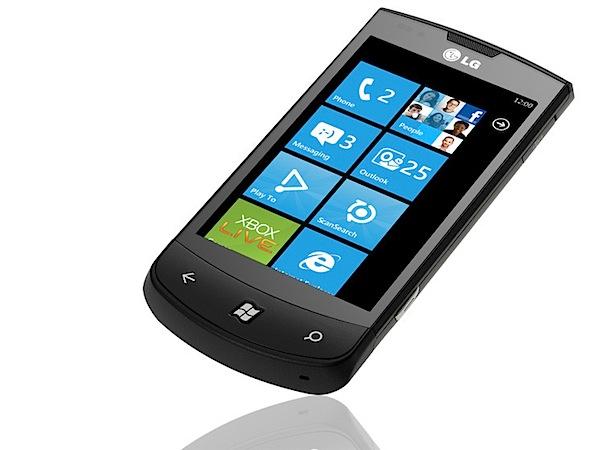 LG-Optimus-7-745x559-e22c4b192f9eb371.jpeg